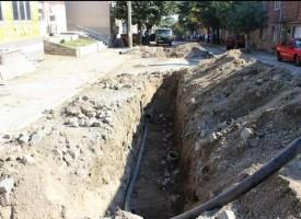 Бедственото положение във Ветрен остава, Рачев кани премиера на инспекция