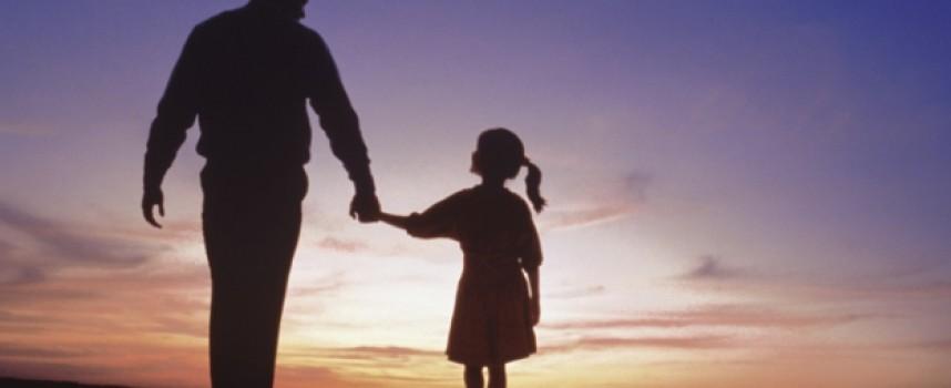 Преди година: Баща отвлече дъщеря си от майка ѝ, крият се в Родопите