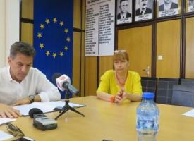 """На 26 и 27 юли: Представят """"Сън в лятна нощ"""" в Паталеница, тази събота – """"Венецианският търговец"""""""