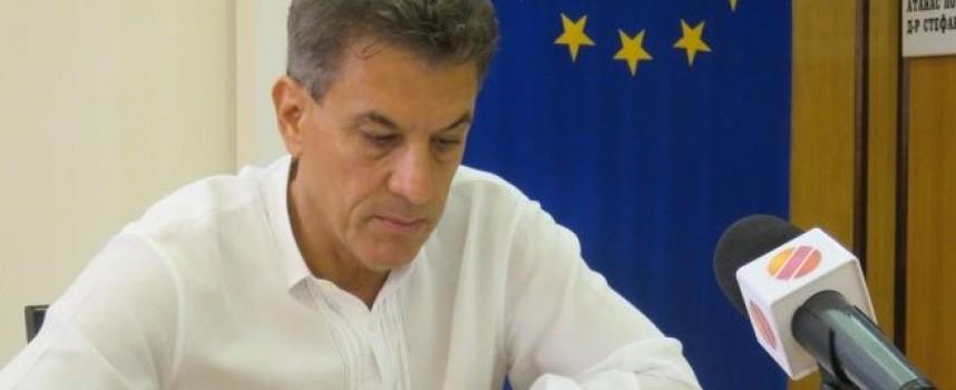 Спонсори и общината ще си делят разходите за клубните играчи на ВК и ФК Хебър 50:50