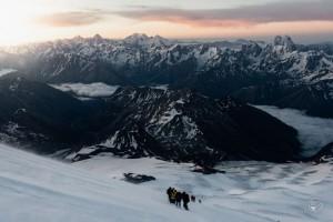 16елбрус-изкачване