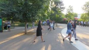 25хайд парк-спикър1