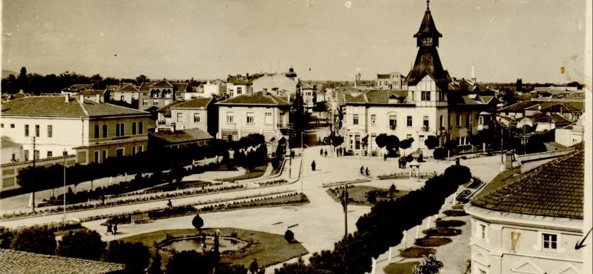 През 1888 г.: Банда за отвличания е екзекутирана в центъра на Пазарджик, ето защо