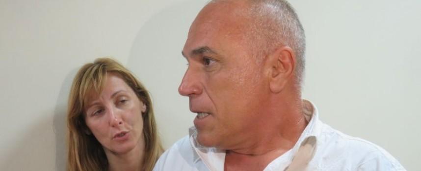 Кирил Гелеменов: Хората не искат да ни съдействат