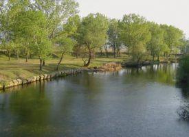 РИОСВ-Пазарджик даде предписания на кметовете да почистят речните легла