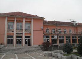 Фатален брой съветници ще решават проблемите на община Лесичово
