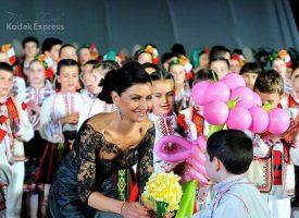 Таня Димитрова: Разочарована и обидена съм