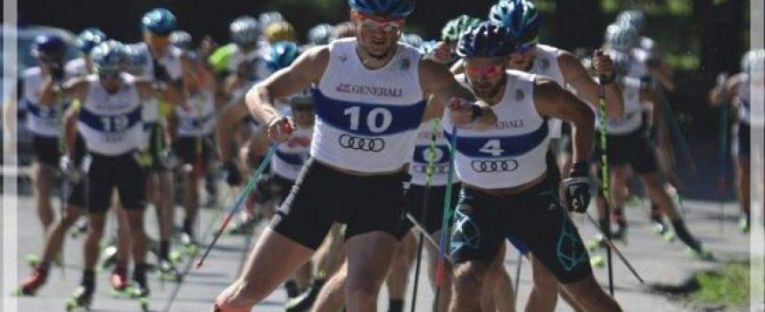 """УТРЕ: Над 140 състезатели по ролкови ски ще се надпреварват за купа """"Велинград-Сивен"""""""