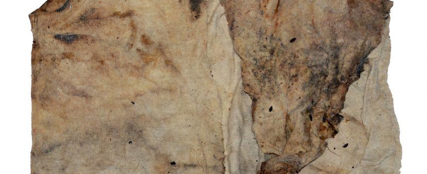 МВР показа снимки на дрехите на разчленените трупове открити край Негован