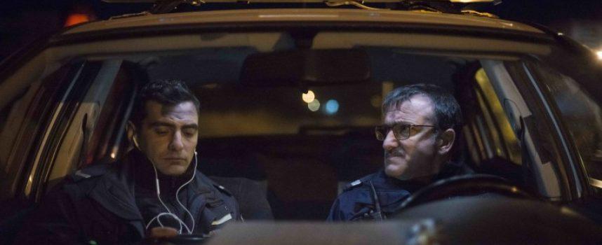 Новият филм на Стефан Командарев с две награди в Сараево