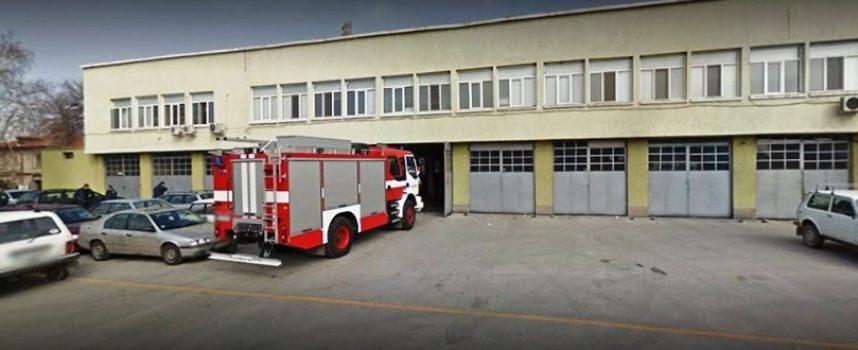 Пожарната: Не палете сухи треви и стърнища, 29 пожара вилняха само от петък до днес