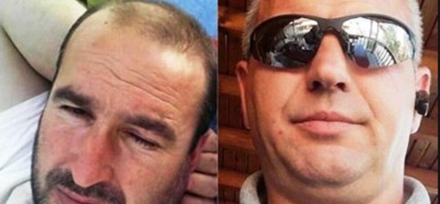 Полицията търси и други жертви на касапите от Негован