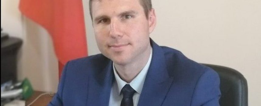 Областният управител Стефан Мирев насрочи първите заседания на новоизбрани общински съвети