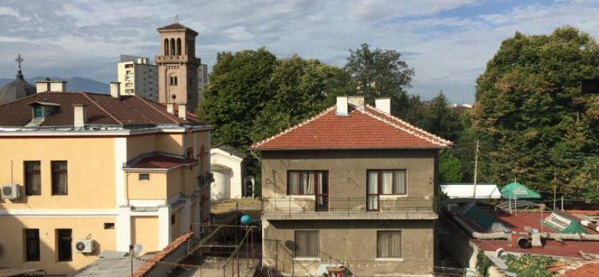 PZДОМ предлага четиристаен апартамент в сърцето на Пазарджик с нова по-ниска цена
