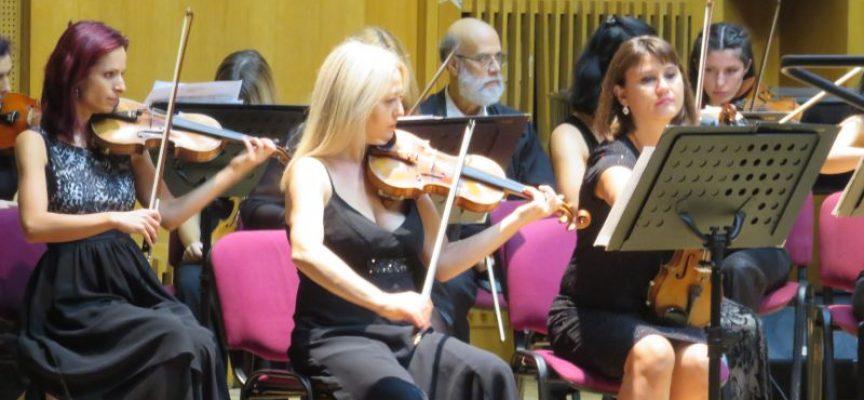 Нямате планове за довечера – симфониците канят на концерт