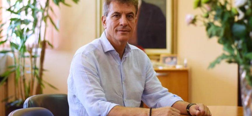 Тодор Попов: Не се отказвам от участие в надпреварата