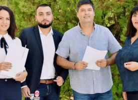 Шест партии регистрираха най-голямата коалиция, Съюз за Пловдив също иска да кандидатира кмет в Пазарджик