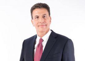 Тодор Попов: Да отдадем заслужена почит към онези, които ни дадоха пример за единство