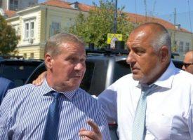 Иван Панайотов: Пазарджик има нужда от работа и пак работа, а не от напудрени обещания