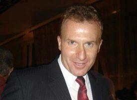 ОИК – Пазарджик заличи Боби Даскалов от изборна листа, отстранен е и кандидат-съветник от БСП