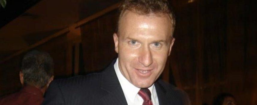 Борислав Даскалов се връща в изборната игра, съдът реши, че има адресна регистрация