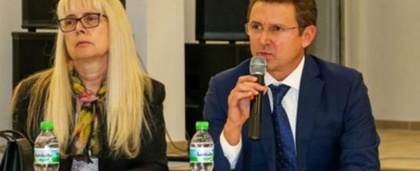 Инж.Георги Павлов откри официално предизборната си кампания за кмет на община Стрелча