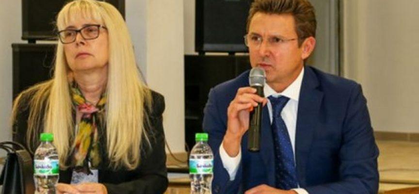 Стрелча: Балотаж между Стойно Чачов и Георги Павлов