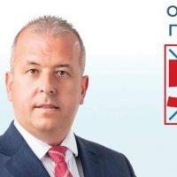 Областният съвет на АБВ подкрепи кандидатурата на Йордан Младенов за кмет на община Пещера