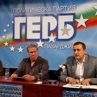 Инж. Иван Панайотов: Осем приоритета има в програмата ни по отношение на икономическото развитие на града