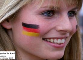 Агенциите по заетостта на България и Германия организират съвместни информационни събития