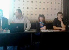За пет месеца: 30 жертви на домашно насилие са потърсили консултация в ИГА – Пазарджик