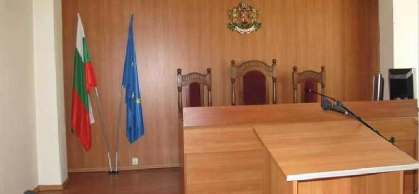 ВАС се произнесе за Рачев, кметът на Ракитово чака решение от Административен съд – Пловдив
