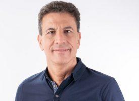 Тодор Попов печели и в града, губи само 4 секции