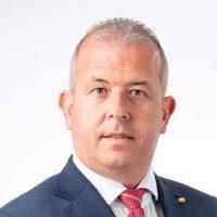 Йордан Младенов: Задължен съм да оправдая доверието ви