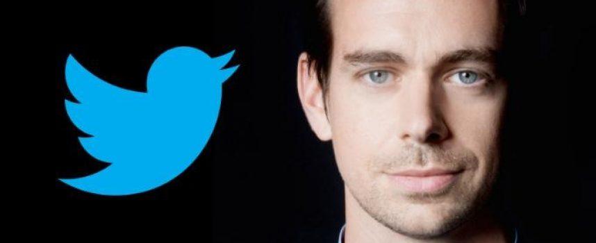 """""""Туитър"""" забрани политическите реклами"""