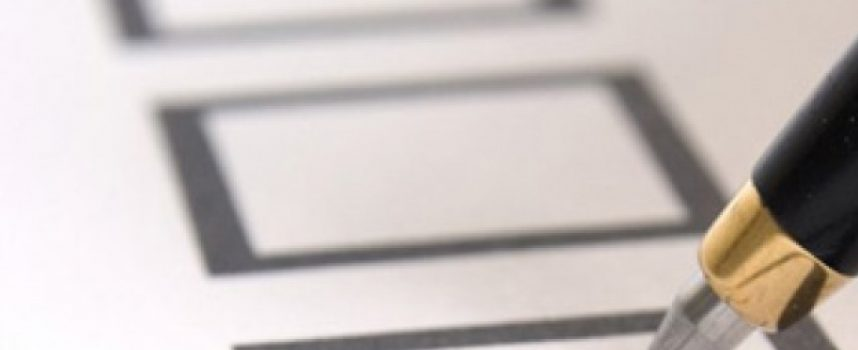 В Белово до 18 ч. са гласували 62.5% от избирателите, Пазарджик пак е последен