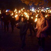 Пазарджик почете Деня на народните будители