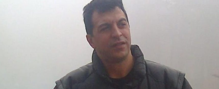 Рожден ден празнува днес поетът – учител Валери Иванов