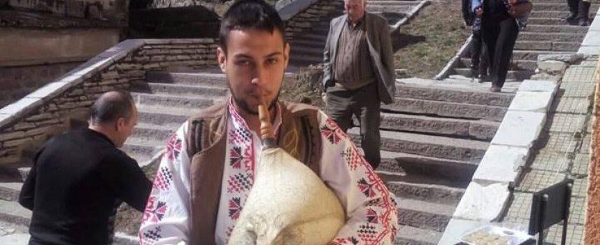 Седем читалища от региона популяризираха културното наследство на България и ЕС по проект на Областна администрация Пазарджик
