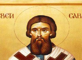 Днес да почерпят Сава, Славка, Славчо, Савина и Владислава