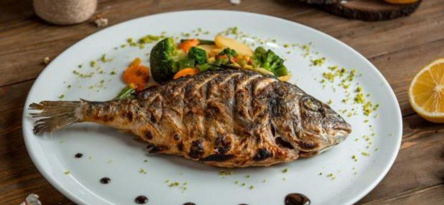 Кои са най-полезните за консумация видове риби