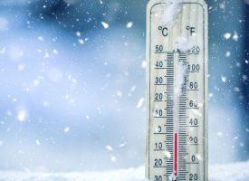 Как да плащаме по-малко ток през зимата
