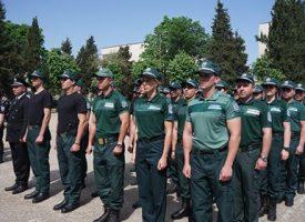 УТРЕ: Гранична полиция отбелязва професионален празник, ето кого поздравяват от ОДМВР – Пазарджик