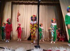 Пещера: Коледен концерт събра почитатели на фолклора