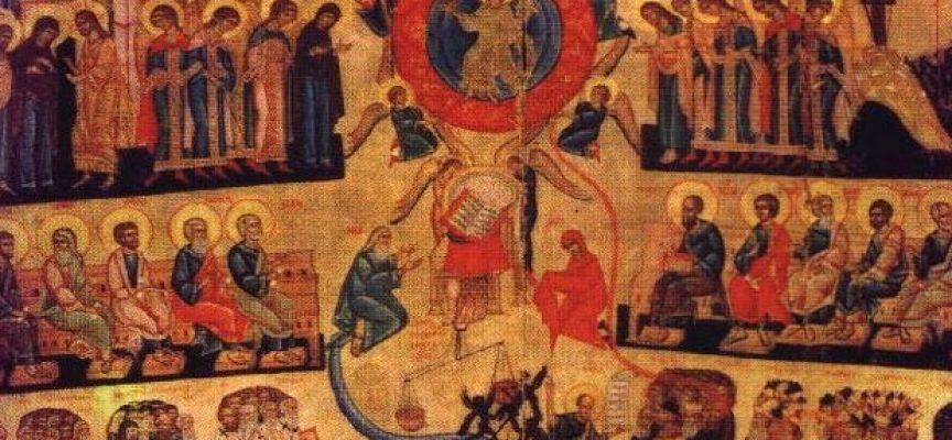 """От къде произхожда теорията за """"седемте смъртни гряха""""?"""