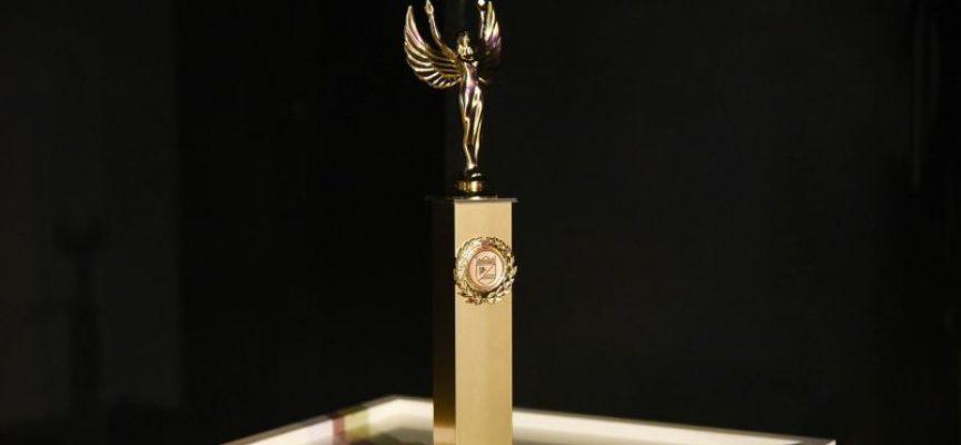 Ясни са номинираните за Спортист №1 на Пазарджик!