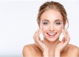9 начина да се грижите за кожата си преди лягане