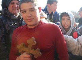 Двама джудисти от Спортното училище се пребориха за кръста в Пазарджик и Семчиново