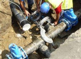 Започва ремонт на водопроводната мрежа в Брацигово, вижте на кои улици