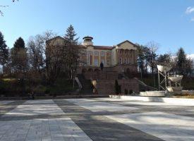 Надежда Казакова: Празникът на града ще бъде без концерти и струпване на хора